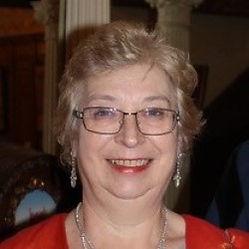 Parish Clerks Mistress 2020 Jill Thomson