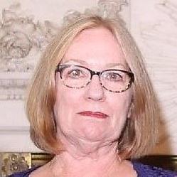 Glass Sellers Mistress 2019 Janie Katz.j