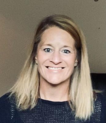 Camilla Lister 2021