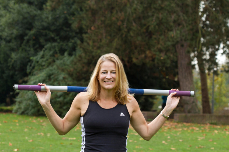 Camilla Lister Fitness.jpg