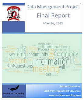 Final Report GIF_edited.png