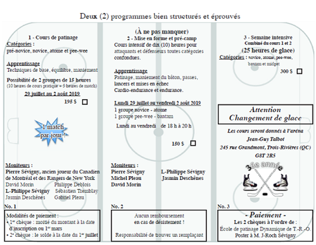 programme_campJRS.png