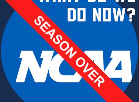 Season: Over