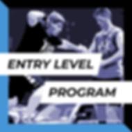 Entry Level Program Image.png