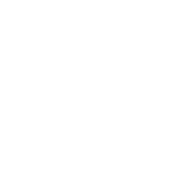 Lecture Icon-01.png