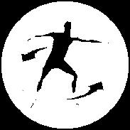 Technique Icon-01.png