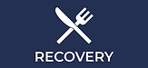 Recovery Hover.png