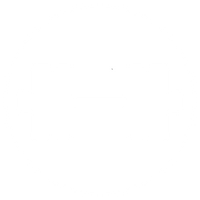 Lifting Icon-01.png