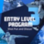 Entry Level Program Image 3.png