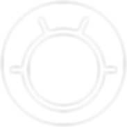 Circle Icon-01.png