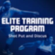 Elite Training Program Square.png