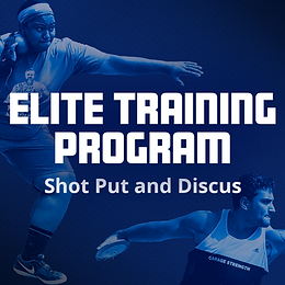 Elite Training Program Square.png