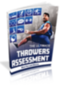 Throwers Assessment Product Image Alpha.