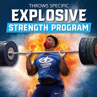 Explosive Strength Square.jpg