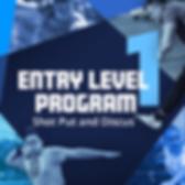 Entry Level Program Image 1.png