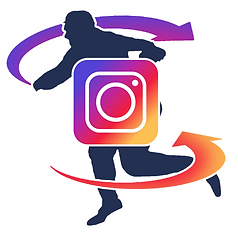 Technical Analysis Logo Instagram.png