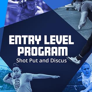 Entry Level Program Image Base.png