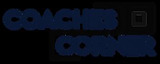 Coaches Corner Logo-01.png