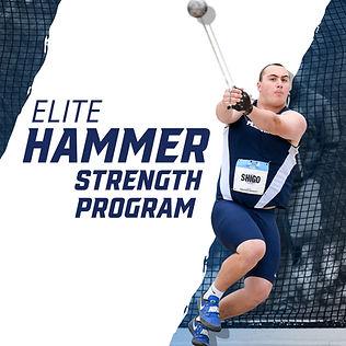 Hammer Program Square.jpg