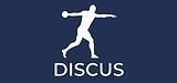 Discus Hover.png