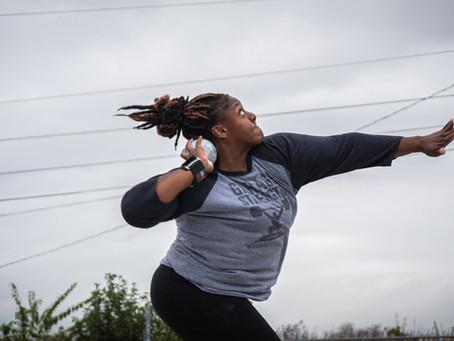 Athlete Feedback for Improved Training: Pt. 1