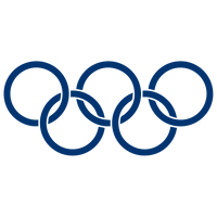 Olympic Rings-01.png