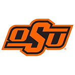 OK State.png