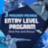 Entry Level Program Image Package.png