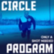 Circle Program Image.png