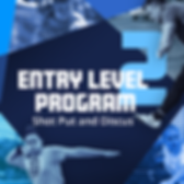 Entry Level Program Image 2.png