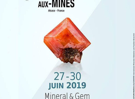 St.-Marie-Aux-Mines 2019