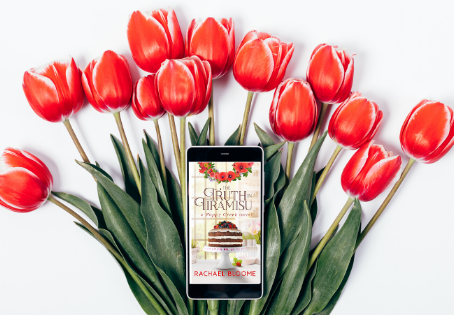 Top 5 Sweet, Spring Romance Novels