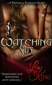 Watching Sin
