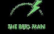 bug logo.png