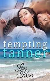 Tempting Tanner