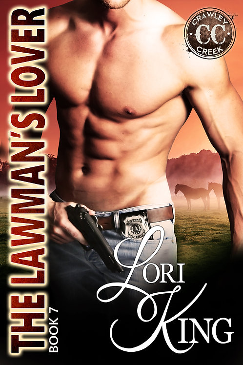 The Lawman's Lover