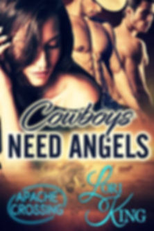 Cowboys need Angels.jpg