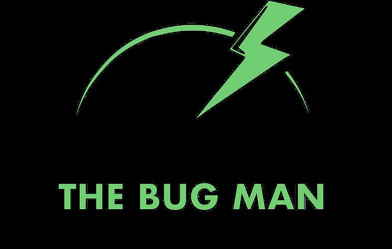 bug%2520logo_edited_edited.png