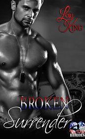 Broken Surrender