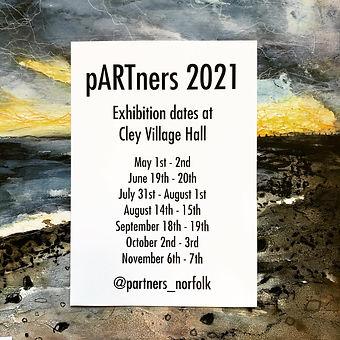 pARTners dates.jpg