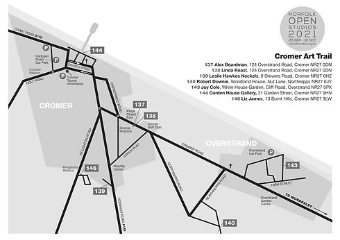 FINAL Trail Map 2021-Crom Over.jpg