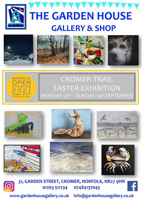Trail Taster Poster September 2021-1.jpg