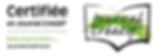 Logo_CertifiÇe en JC_FÇm.coul_2018.png