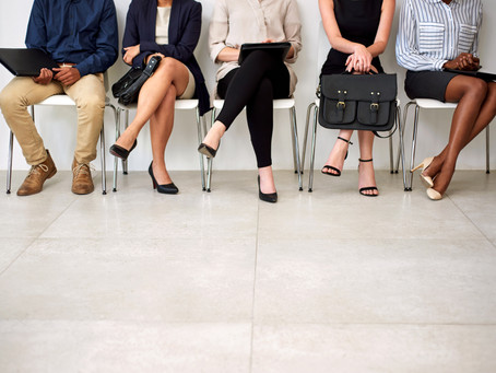 Employers, Here's How to Fill Your Empty Positions with Great Employees
