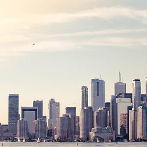 GenSend Toronto