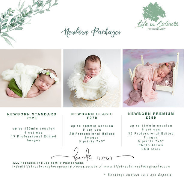 PricingGuide-NewbornApr21.jpg