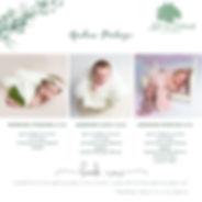PricingGuide-NewbornMay2020.jpg