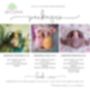 PricingGuide-NewbornSept2019.jpg