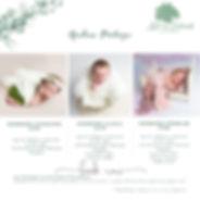 PricingGuide-NewbornAug2020.jpg