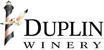 Duplin_wine edition.jpg